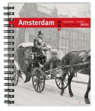 , Amsterdam Fotomuseum weekagenda 2021