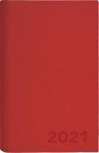 85319950.ro , Ryam efficiency agenda 18 mnds 2020-2021 a6 rood