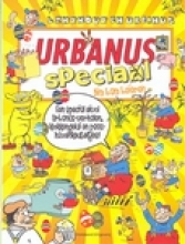 Linthout,,Willy Urbanus Special 03