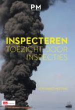 Ferdinand  Mertens Inspecteren Toezicht door inspecties