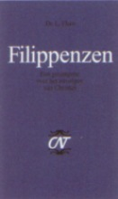 L. Floor , Filippenzen