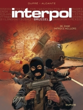 Interpol 01