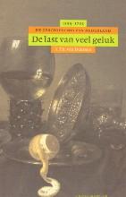 A.Th. van Deursen , De last van veel geluk