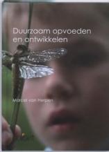 M. van Herpen Duurzaam opvoeden en ontwikkelen