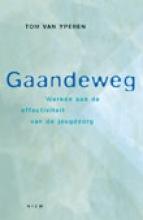 T. van Yperen Gaandeweg