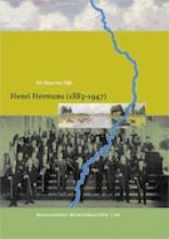 H.C.M. van Dijk Henri Hermans (1883-1947)