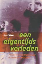 K. Ribbens , Een eigentijds verleden