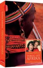 Corinne  Hofmann Terug uit Afrika