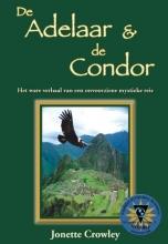 J. Crowley , De Adelaar & De Condor