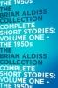 Aldiss, Brian, Complete Short Stories