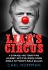 Hoffman Carl, Liar's Circus