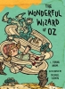Baum, L. Frank, The Wonderful Wizard of Oz