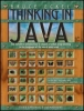 Bruce Eckel, Thinking in Java