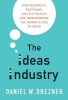 Daniel W. Drezner, The Ideas Industry