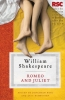 Shakespeare, William, Romeo and Juliet