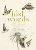 Macfarlane Robert, Lost Words