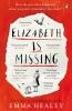 Healey, Emma, Elizabeth is Missing