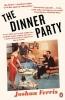 Ferris Joshua, Dinner Party