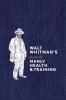 Walt Whitman, Walt Whitman's Guide to Health and Training