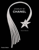 Mauries, Patrick, Jewelry by Chanel