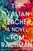 <b>Rachman Tom</b>,Italian Teacher