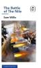 Willis, Sam, Battle of The Nile