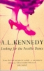 Kennedy, A.L., Looking for the Possible Dance
