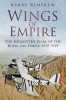Renfrew, Barry, Wings of Empire