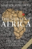 Martin Meredith, State of Africa