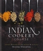 M. Bharadwai, Indian Cookery Course