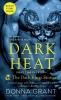 Grant, Donna, Dark Heat