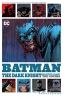 Miller Frank & A.  Kubert, Batman