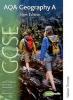 Ross, Simon, GCSE AQA Geography A