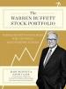 Warren Buffett, Warren Buffett Stock Portfolio