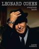 Kubernik, Harvey, Leonard Cohen