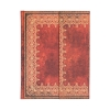 <b>Paperblanks Old Leather Wraps Foiled Leather 18x23 cm</b>,
