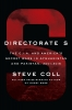 <b>Coll Steve</b>,Directorate S
