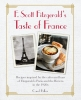 C. Hiker, F. Scott Fitzgerald's Taste of France