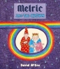 David McKee, Melric and the Crown