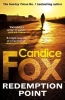 Fox Candice, Redemption Point