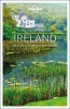 Lonely Planet, Best of Ireland part 3rd Ed