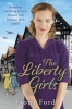Fiona Ford, The Liberty Girls