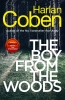 Coben Harlan, Boy from the Woods