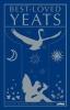 Butler Yeats, William, Best-loved Yeats