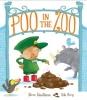 Smallman, Steve, Poo in the Zoo