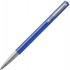 ,<b>Rollerpen Parker Vector blauw</b>