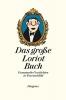 Loriot, Das große Loriot Buch