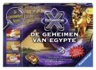 <b>Rav-189786</b>,De Geheimen Van Egypte Science X