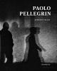 Germano  Celant, Paolo Pellegrin