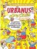 Urbanus Linthout , Urbanus, 03 special Bim Bam Beieren